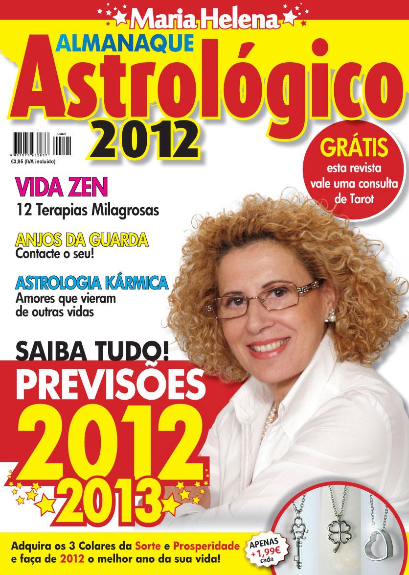 alm2012/2013