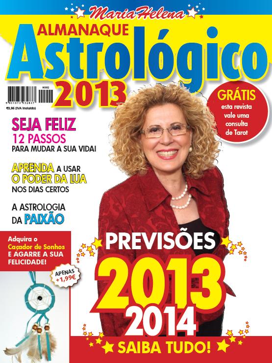 Alm2013/2014