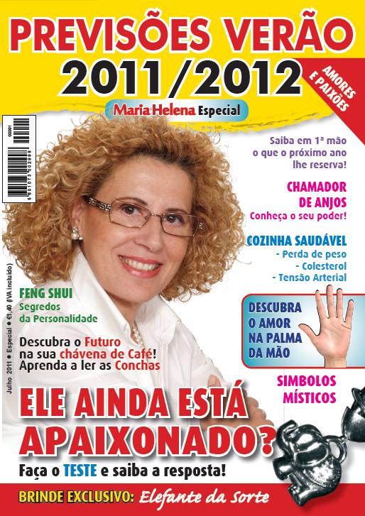 prev2011